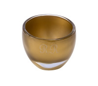 GOLD-ROYAL-BOWL