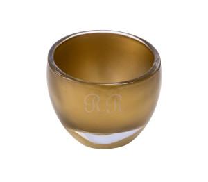 GOLD-ROYAL-BOWL