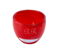 MATTE-RED-ROYAL-BOWL