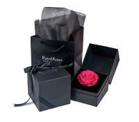 Royal-Roses-217