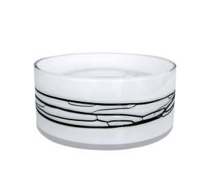 SIGNATURE-WHITE-PLATE