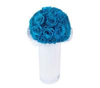 aquamarine-in-white-raffle-vase