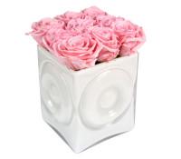 cherry-blossom-cube