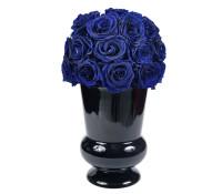 Classic Royal Blue